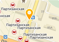 Круглый Ю. М., ИП