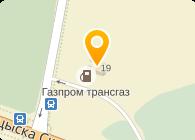 РайтКонсалт, ООО