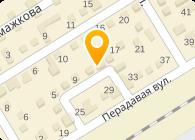 Ирина, АО ПКФ Сеть Зеленая аптека