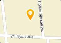 Быховский консервно-овощесушильный завод, ОАО