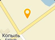 Копыльский маслосырзавод, ОАО
