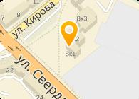 Белорусско-Туркменский Торговый дом, ХО