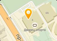 БелАТВ ,ООО