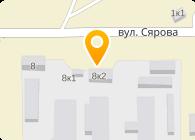 Крион, ОАО