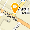 Жабинковский сахарный завод, ОАО