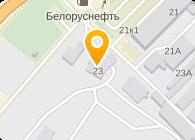 Кухтичи, ООО