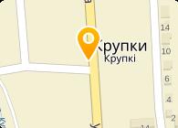 Крупский плодоовощной завод, ОАО