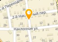 Табакопт, ООО