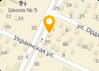 Аквадив, СООО Малиновщизненский спиртоводочный завод