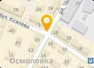 Пивзавод Оливария, ОАО