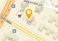 БелСолан Групп, ООО