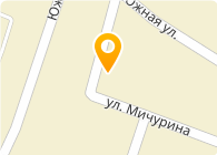 Волковысский хлебозавод, ООО