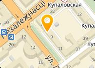 Кондитерская, ООО