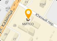 Международный университет (МИТСО), УО