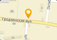 Новогрудское райпо, КП