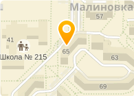 Химатов З. М. (Junan County Qianfang Foodstuffs Factory), ИП