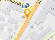Полтавский автоагрегатный завод (ПААЗ), ПАО