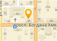 Аквацентр, ООО