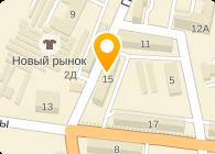 Михнёв, ЧП