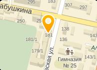 СТАВИС-СВС, ООО
