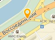 Энергопроект-2, ООО