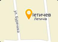 Деревянко, ЧП
