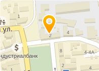 Холод Луганск, ООО