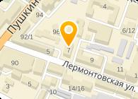 Украинская пивная компания (UBC GROUP), ООО