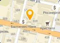 ООО «БК-БИЗНЕСКОНСАЛТИНГ. ПТБ»