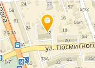 Сезам-Украина, ООО