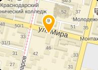 ВИКТОРИЯ-ЛЭНД, ООО