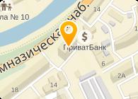 Харьковский Агропромышленный Союз, ООО