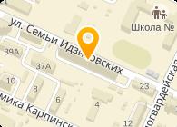 Тетрамак-Украина, ООО