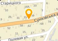 Торговый дом Цыбко, ООО