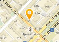 Грейнкор, ООО