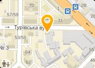 Киевхлеб Хлебинжиниринг, ДП ОАО