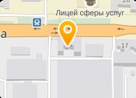 Полтавский машиностроительный завод, ПАО