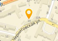 ВК Фудз, ООО