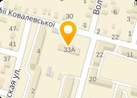 СМК Корпорейшн (CMK corporation), ООО