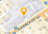 Антосев, ЧП