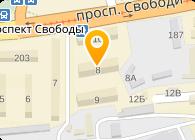 Дроздов В.А., СПД (Технолог)