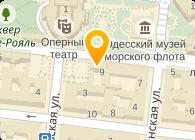 Петруцалек, ООО