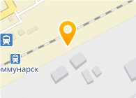 Саванна, ЧПКП