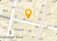 БИЗНЕС-ЮРИСТ XXI ВЕК, ООО