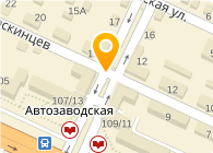 Бычков А. А., ИП