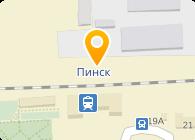 Анисимов И., ИП