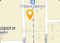 Стародорожское РАЙПО, ООО
