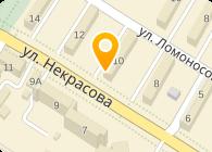 Станлюкс, СООО