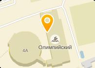 Авиценна интернешнл, ООО Группа компаний