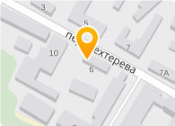 ЭвитаДекор, ЧТУП